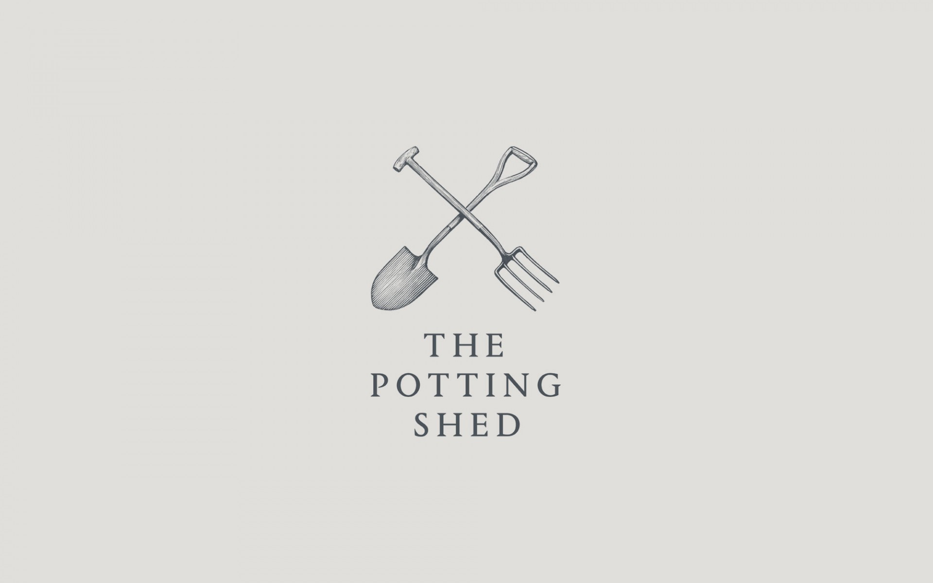 StudioBOWDEN The Potting Shed